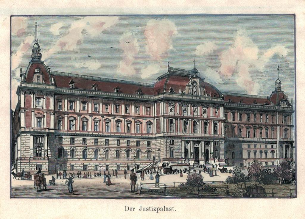 1890er